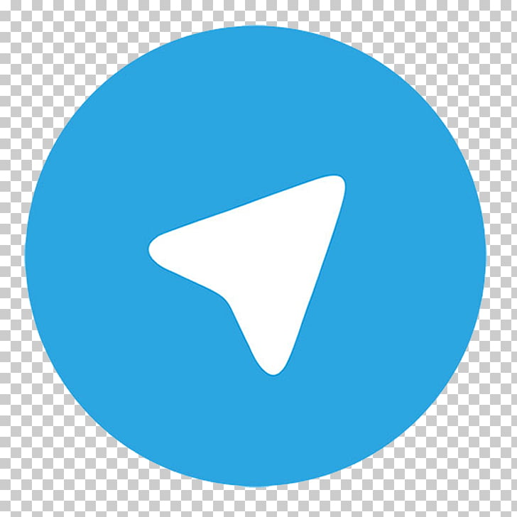 Messaggia su telegram